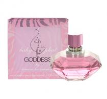 Kimora Lee Simmons Baby Phat Goddess EdP 100ml W