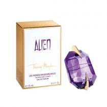 Thierry Mugler Alien EdP 30ml W