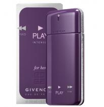 Givenchy Play for Her Intense EdP 75ml Tester W
