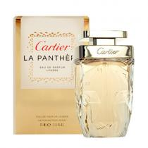 Cartier La Panthere Legere EdP 75ml W