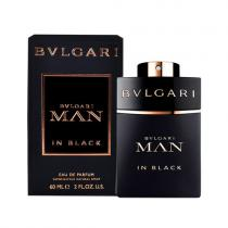 Bvlgari Man In Black EdP 30ml M