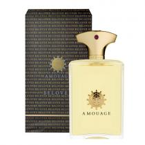 Amouage Beloved Man EdP 100ml M