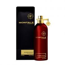 Montale Paris Sliver Aoud EdP 100ml M