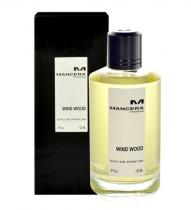 Mancera Wind Wood EdP 120ml M