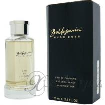 Hugo Boss Baldessarini EDC 75 ml M