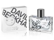 David Beckham Homme EDT 30 ml M