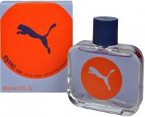 Puma Sync Man EDT 90 ml M