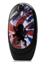 Police Pure London EDT 75 ml M