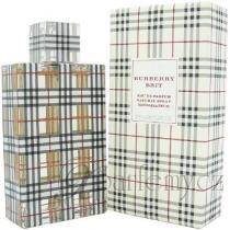 Burberry Brit EDP 50 ml W