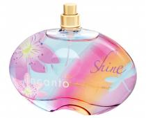 Salvatore Ferragamo Incanto Shine EDT 100 ml W tester