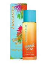 Lancaster Summer Splash EDT 100 ml W