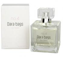 Dara Bags No.4 EDP 100 ml W
