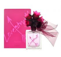 Vera Wang Lovestruck EDP 100 ml W