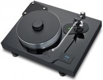 Pro-Ject X-tension AS-309S