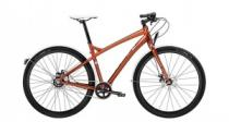 LAPIERRE Speed 300 2012