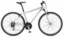 SCHWINN Searcher 4 2015