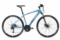 GIANT Roam XR 0 2015