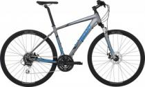 GIANT Roam 3 Disc 2015