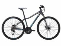 GIANT Rove 0 Disc DD 2015