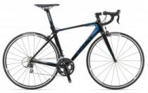 GIANT TCR Advanced 2 Double 2013