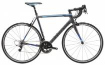 CANNONDALE SuperSix EVO Rival 2015
