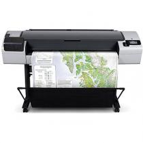 HP Designjet T795 (CR649C)