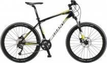 GIANT Talon 1 2012