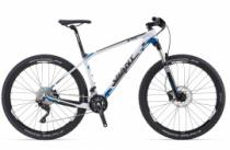 GIANT XtC Advanced 4 2014