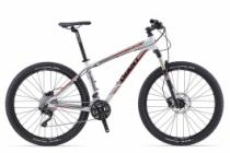 GIANT Talon 1 LTD 2014