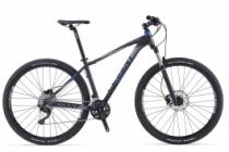GIANT Talon 29er 1 2014