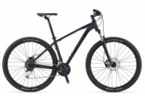 GIANT Talon 29er 2 2014