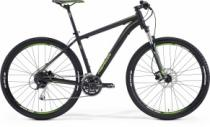 MERIDA Big Nine 100 2015