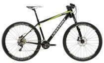 CANNONDALE F29 Carbon 4 Replica 2015