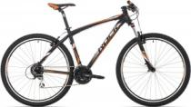 ROCK MACHINE Heatwave 50 29er 2015