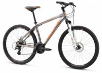 MONGOOSE Switchback Expert 2015