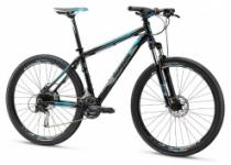 MONGOOSE Tyax Comp 2015