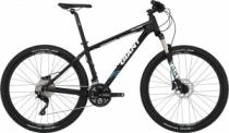 GIANT Talon 2 LTD 2015