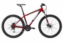 GIANT Talon 4 2015