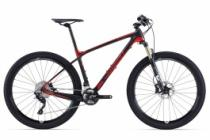GIANT XTC Advanced 1 2015