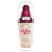 Make-up Infaillible 30 ml
