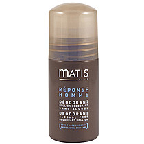 Matis Paris Deo Roll-on 50 ml M