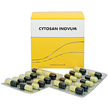 Energy Cytosan Inovum cps. 90