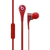 Beats by Dr. Dre Tour