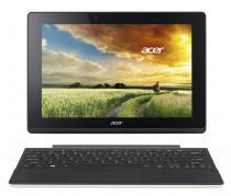 Acer Aspire Switch 10 (NT.MX2EC.001)