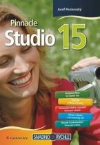 GRADA Pinnacle Studio 15