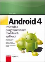 COMPUTER PRESS Android 4