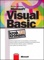 COMPUTER PRESS Microsoft Visual Basic