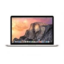 Apple MacBook Pro 15 (MJLQ2SL/A)