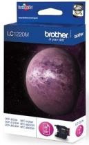BROTHER LC1220M