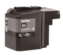 BROTHER LC129XLBK